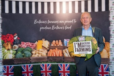 farming picture